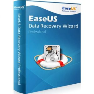 easeus data recovery wizard 12 license code free download