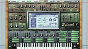 sylenth1 full version free download