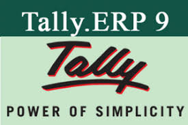 tally erp 9 serial key and activation key download