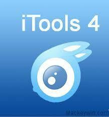 iTools 4 4 3 9 Crack Full License Key Free Download [Lifetime]