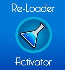 Re-Loader Activator Crack