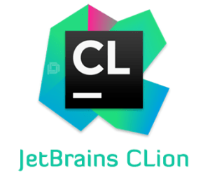 JetBrain CLion Crack