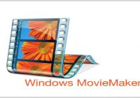 Window Movie Maker crack